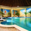 spa-otel-prometey-club-v-sochi10