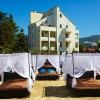 spa-otel-prometey-club-v-sochi25