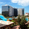 spa-otel-prometey-club-v-sochi30