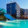 spa-otel-prometey-club-v-sochi31