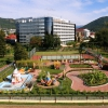 spa-otel-prometey-club-v-sochi44