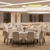 Отель Radisson Blu Resort & Congress Centre в Сочи